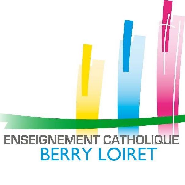 Enseignement Catholique Berry Loiret