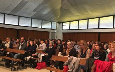 27-02-2019 : Les neurosciences au service des apprentissages